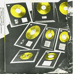 The Mekons - Where Were You? / I'll Have To Dance Then (On My Own) (1978) (stillunusual) Tags: artwork vinyl fast single indie record 1978 1970s sleeve postpunk recordcover mekons themekons wherewereyou picturesleeve fastproduct boblast fast7 fastproducts illhavetodancethenonmyown