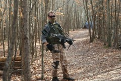 12493980_10153971744390815_3669894546595086456_o (ballahack_airsoft) Tags: field coast town east biggest airsoft milsim mout multicam crye ballahack
