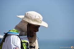 3-Oman-Desert-Marathon-Day-6_6605