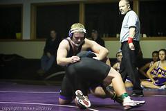 IMG_7498.jpg (mikehumphrey2006) Tags: sports boys coach montana pin action wrestling columbia falls varsity polson 011416 011416wrestlingnoahvarsitycolumbiafallscoachowen