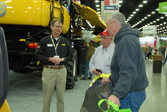 nfms-16-35 (AgWired) Tags: show new holland media farm kentucky machinery national louisville agriculture fm 2016 agwired zimmcomm