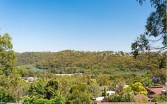 10 Harding Place, Bonnet Bay NSW