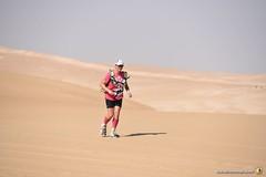 3-Oman-Desert-Marathon-Day-6_6629