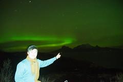 _JYC2412 (viewbynr.10) Tags: people snow ski nikon oakley bod geiranger d800 gopro
