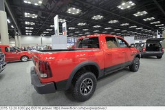 2015-12-28 6260 Ram Group (Badger 23 / jezevec) Tags: auto show new cars industry make car shopping photo model automobile forsale image indianapolis year review picture indy indiana autoshow automotive voiture coche carro specs ram  current carshow shoppers newcar automobili automvil automveis manufacturer 2016  dealers    samochd automvel jezevec motorvehicle otomobil   indianapolisconventioncenter  automaker  autombil automana 2010s indyautoshow bifrei awto automobili  bilmrke   giceh 20151228