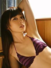 秋山莉奈 画像24