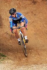 10-F (d_brett_collins) Tags: female women asheville northcarolina nationalchampionship biltmore cyclocross d1 nationalcyclocrosschampionship2016