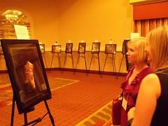 2011 iaedp Symposium Phoenix 181