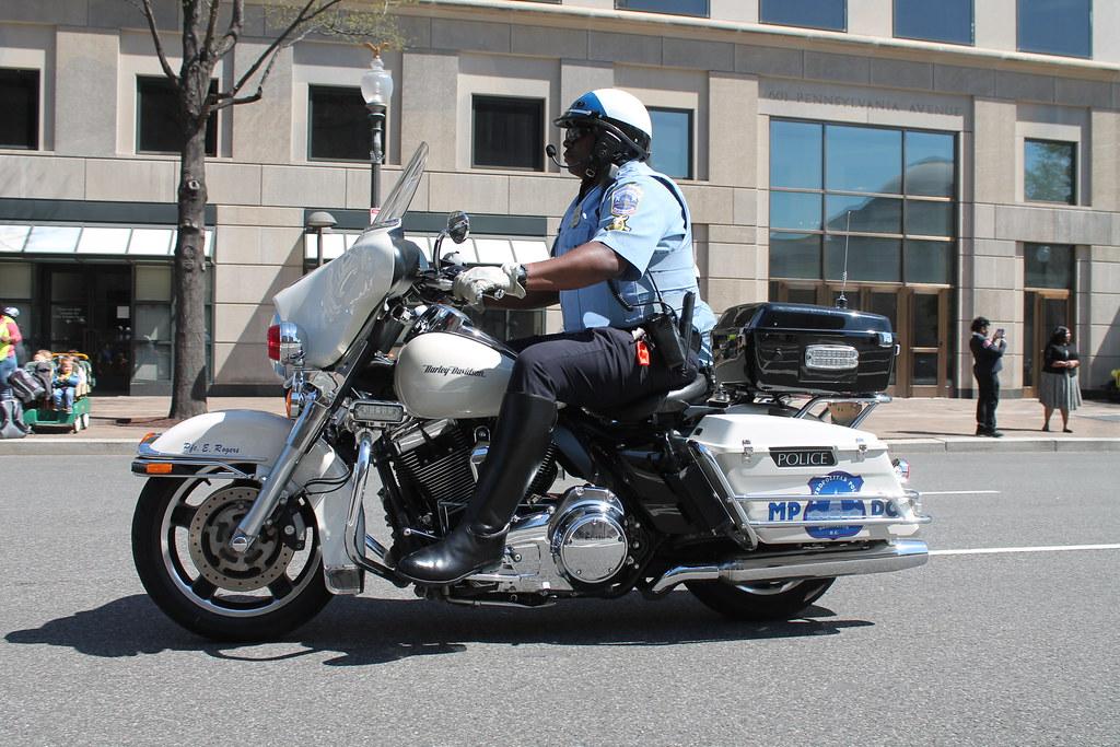 cop2015 mpdc2015 metropolitanpolicedepartmentofthedistrictofcolumbia ...