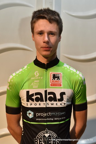 Kalas Cycling Team 99 (151)