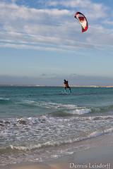 2016-01-08_071 (talentfrei79) Tags: formentera 2016 winter invierno inverno januar enero gennaio balearen islas baleares illes balears pityusen mittelmeer mar mediterrneo mediterraneo spanien spain espana espaa canon 50d kitesurfen kitesurfing kite