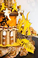 Coupe du Monde de la Boulangerie 2016 (Europain) Tags: paris france bakery boulangerie coupedumondedelaboulangerie europain cmboulangerie bakeryworldcup