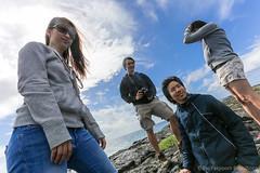 IMG_0619.jpg (paippb) Tags: trip winter usa hawaii break winterbreak