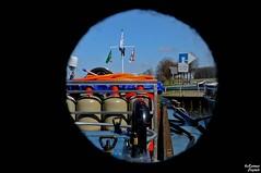 057_BB_Falderntor (Possy 2016) Tags: natur kanal landschaft sigma105mm datteln bunkerboot sigma105mmf28makro tamron16300mmf3563macro tamron16300mm 45711datteln falderntor