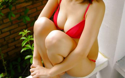 平田裕香 画像39