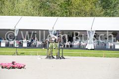 Willem-Busch-fotografie-20150510-DSC_3745-241.jpg (Wim Busch Fotografie) Tags: dustin jumpingschrodertubbergen2015 akzonobelprijs7jarigenjumpingschroder2015 michelhendrixjumpingschroder2015