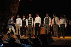 gentlemendancers_17171453045_o