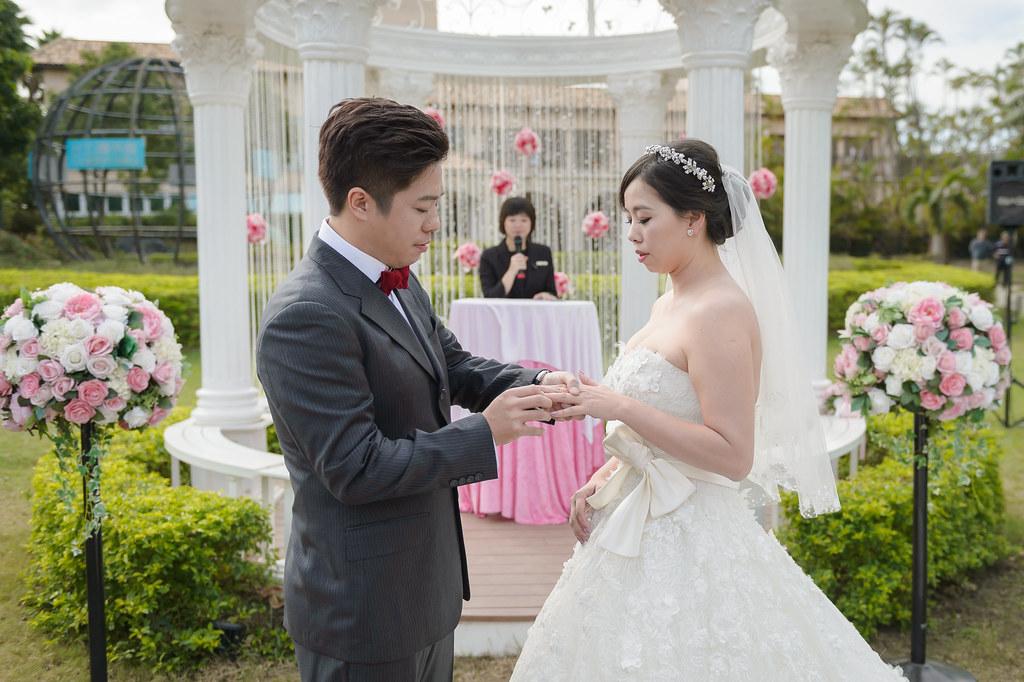"""""""""""婚攝,台北園外園,婚攝wesley,婚禮紀錄,婚禮攝影""""'LOVE2296'"""