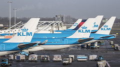 KLM PH-AOB 23-1-2016 (Enda Burke Photography) Tags: travel holiday holland netherlands dutch amsterdam plane canon airplane fly flying airport holidays aviation flight engine nederland terminal apron landing engines 7d netherland planes airbus boeing arrival klm departure ned takeoff 777 runway nederlands ams boeing747 pilot flightdeck aero taxiing taxiway b777 av8 777200 777300 royaldutchairlines 7773 avgeek klmroyaldutchairlines klmasia b777200 b777300 phaob landingear 7dmk2 canon7dmk2