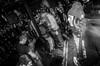 Desolated @ Groove Station (Feb07th2016) by T.Berger (Tom Berger LBF) Tags: bw music white black station metal canon germany eos dresden blackwhite shoot noir drum bass guitar live stage flash heavymetal hardcore onstage groove shooting musik heavy et blanc metalcore 黑白 schwarz core metz aktion wolfpack lionheart desolated beatdown 白黒 чернобелое أبيض fallbrawl langezeitbelichtung 70d وأسود изображение meksound lovedontlivehere tberger impericon