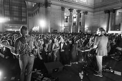 DSC_1241 (Jose L. Santana) Tags: party chicago 35mm nikon dancing event snowball 24mm nikkor unionstation d800 lightroom 70200mm galla d810 snowball2016