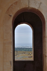 windows (martino.nicotra) Tags: italy castle lines architecture palace sicily