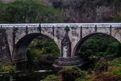 Puente Nacional, Veracruz. (pacomexico) Tags: mexico puente veracruz nacional xalapa