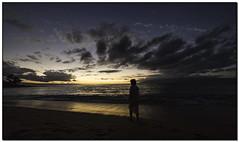 _DSC5127-a (tellytomtelly) Tags: hawaii maui celest
