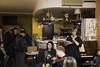 MIC_9167 (29) (Miha Crnic Photography - S56ECR) Tags: slovenia istra kavarna ankaran poezija verzi kavarnnet alenkabogatec kulturnoumetniškodruštvopodborom samopodgornik edelpanjurinčič bertpribac magdalenasvetina
