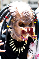 zombiewalk21 (Luis Alberto Montano) Tags: zombiewalk