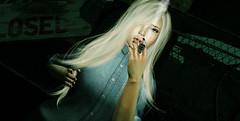 mood (belsan rexie) Tags: world sl secondlife virtual