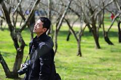 IMG_1386 (JIMI_lin) Tags: taiwan sakura 台灣 tw 櫻花 武陵農場 浪漫 台中市 粉紅佳人 和平區
