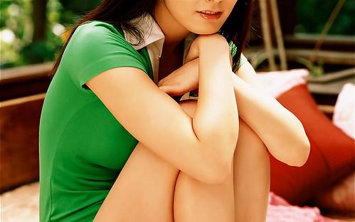 長澤奈央 画像56