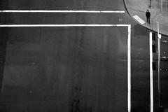 Bellevue lines (sparth) Tags: leica blackandwhite bw blackwhite washington noiretblanc nb wa washingtonstate noirblanc 2016 vlux leicavlux