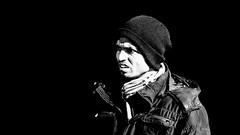 P3570192 urban  portrait ! (gpaolini50) Tags: city portrait blackandwhite bw photography photo cityscape photographic explore vision photoaday bianconero emotive biancoenero emozioni photoday explora photographis explored esplora pretesti phothograpia