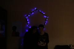 IMG_2916 (cici.zakalashvili) Tags: wood people lights day purple hourse