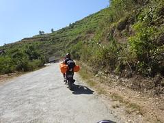 Easy rider to Dalat463