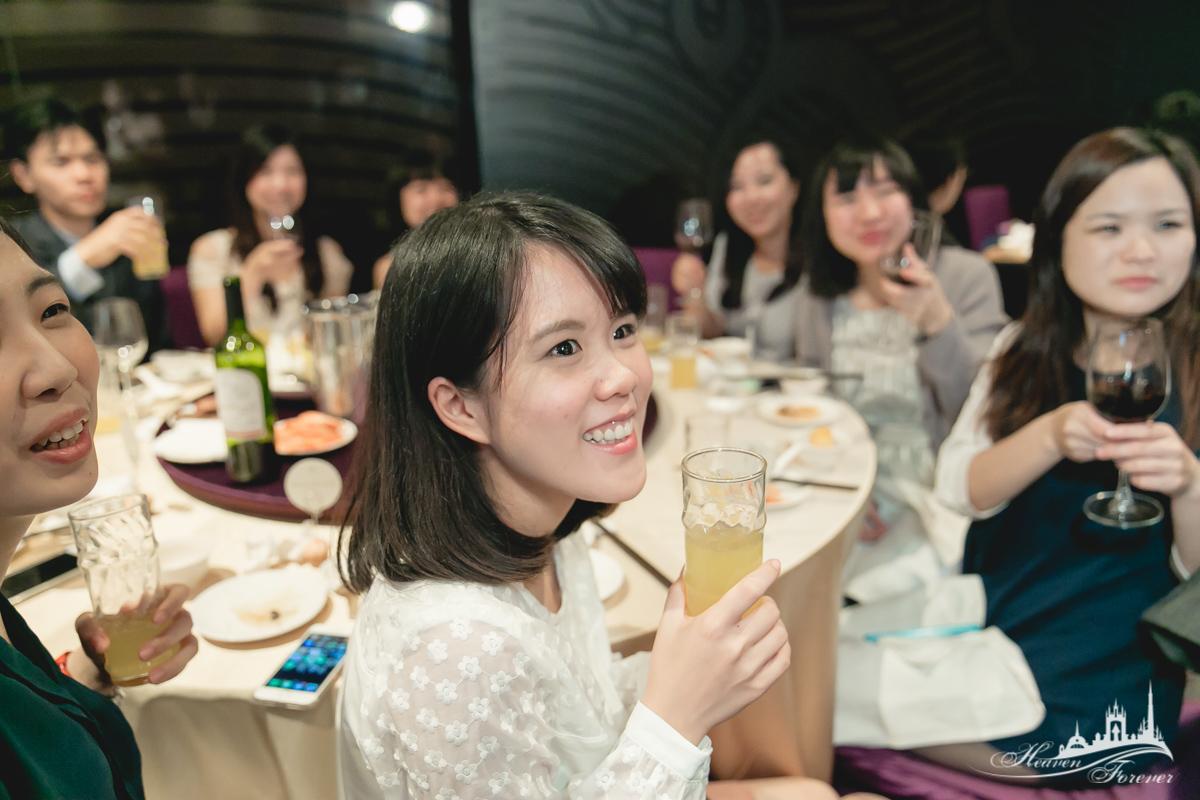 婚禮記錄@中和華漾_0124.jpg
