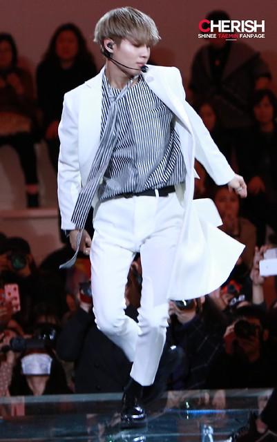 160315 Taemin @ Style Icon Asia 2016 25214074824_1845f61fec_z