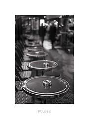Paris n07   caf la nuit (Nico Geerlings) Tags: paris france night 50mm cafe sartre saintgermain saintgermaindesprs nuit summilux lanuit beauvoir cafdeflore nicogeerlings leicammonochrom ngimages nicogeerlingsphotography