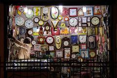 Bangalore | Karnataka (chamorojas) Tags: india bangalore storefront karnataka watchmaker 60d relojero albertorojas chamorojas
