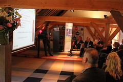 onexs-partnerevent-2013_8937252627_o