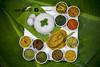 Droom_Trd Bangla Quz_JAO_1440 (www.sketchbookbd.com) Tags: food color chicken photography soup shoot bangladesh bangla droom comercial alam cusine jahangir khabar onuchcha