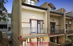 14/17-21 Newman Street, Mortdale NSW
