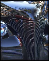 NSB October 2013 #2 (hamsiksa) Tags: cars folkart florida classics automobiles hotrods newsmyrnabeach customs centralflorida restorations volusiacounty automotivefolkart
