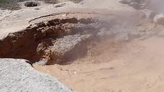 IMGP4193 (carmenb122) Tags: arches yellowstone nationalparks grandteton canyonland 2015vacation