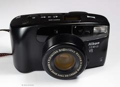 Nikon ZOOM 700 VR QD (01) (Hans Kerensky) Tags: nikon zoom 700 vr vibration qd reduction camerawiki