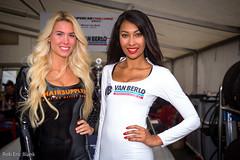 Some contrast (roberto_blank) Tags: sc car racecar nikon racing dtm zandvoort autosport carracing cpz circuitparkzandvoort supercarchallenge wwwautosportnu