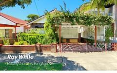 25 Sackville Street, Bardwell Valley NSW