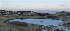 Trshavn, Faroe Islands 06.03.2016 (Marita Gulklett) Tags: faroeislands trshavn froyar streymoy maritagulklett panasoniclumixdmcfz150